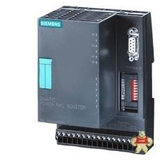 6GK1500-3AA10 SIMATIC