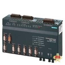 6GK1105-2AA10 SIMATIC