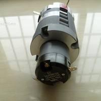UGTMEM-03LBB11MINERTIA MOTOR MINI SERIES阿奇运丝电机03LBB11
