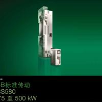 ABB 变频器 ACS580-01-039A-4 青岛 现货 包邮  南京金宝丽