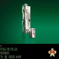 ACS580-01-039A-4