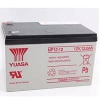 厂家原装汤浅蓄电池NP24-12 机房医疗UPS蓄电池 质保三年12V24AH