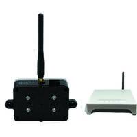 昆仑海岸 地面浸水短信报警套餐 无线系统,远程监控,安装便捷,成本低