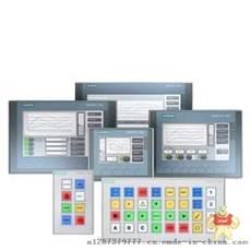 6AV6 640-0BA11-0AX0