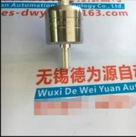 台湾ASIANTOOL水银滑环 A1H25S库存现货