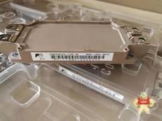2MBI600VN-170P-50