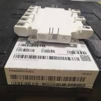 FS400R07A3E3英飞凌模块原装现货,可开增税