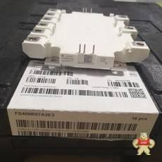 FS400R07A3E3