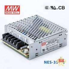 NES-35-48