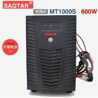 SAGTAR 美国山特 MT1000S UPS电源1000VA/600W
