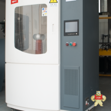 HCDJC-100KV