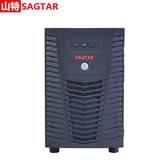 SAGTAR美国山特MT2000S UPS电源2000VA/1200W