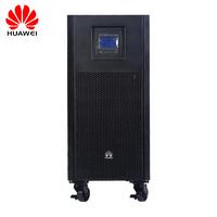 华为UPS2000-A-6KTTL/5400W UPS电源 内置电池 在线式