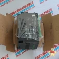 PZ-67-A-0250339X000X00