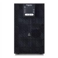 Schneider 施耐德 UPS电源 SP2KL 2KVA 1600W 在线试