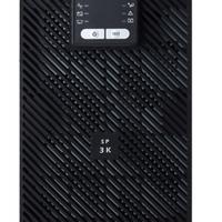 Schneider 施耐德 UPS电源 SP3K 3000VA 2400W 在线试