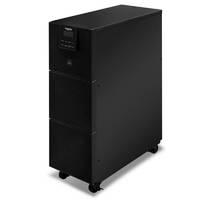 Schneider 施耐德 UPS电源  SP10KL-31 10KVA/9KW 在线试
