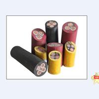 MC-0.38/0.66KV矿用采煤机橡套电缆