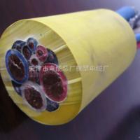 MCPTJ-0.66/1.14KV矿用采煤机屏蔽监视型橡套软电缆