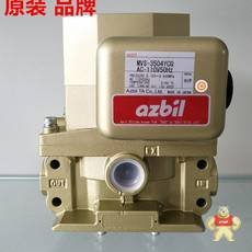 MVS-3506JYCG