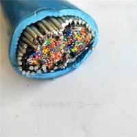 MHY32煤矿用聚乙烯绝缘钢丝铠装聚氯乙烯护套通信电缆