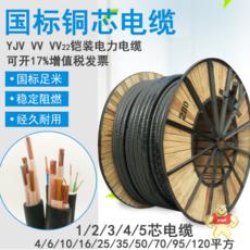 ZR-KVVP2-14*1.5