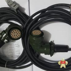 JZSP-CMP01-03