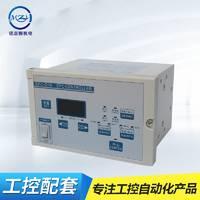 直销纠偏系统控制器EPC-D16制袋机光电纠偏器分切机调节控制器