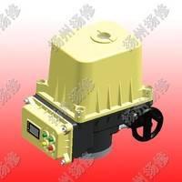 扬修电力2SDQ13系列电动执行器