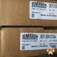 SEMIX341D16S