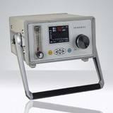 SF6气体微水测试仪-气体微水测试仪厂家 价格 图片