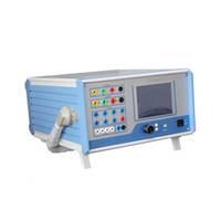 供应 继电保护测试仪  WDJB-702   继电保护测试仪 厂家直销