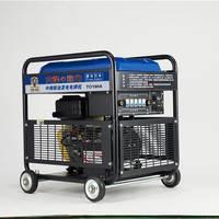 190A/800A柴油电焊两用机