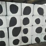 正昊620*500泡沫玻璃板生产厂家报价