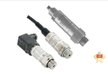 MPM489型 麦克品牌经济型压力变送器 MPM489,MPM489,MPM489,MPM489,MPM489