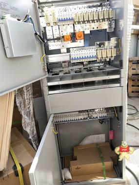 艾默生NetSure731CC2-X2高频开关电源柜 通信电源 室内柜 室内电源柜,高频开关电源柜,通信电源,艾默生NetSure731CC2-X2,NetSure731CC2-X2