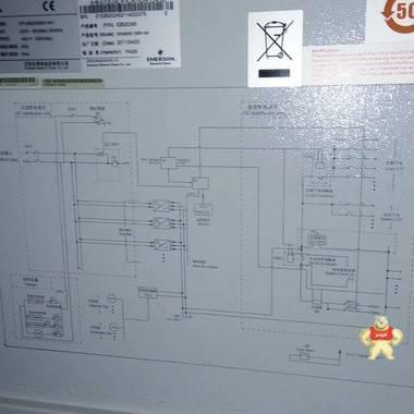 艾默生EPC482002900-HA1室外柜 通信电源机柜 48V开关电源 48V开关电源,通信电源机柜,室外柜,EPC482002900-HA1,艾默生EPC482002900-HA1