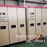 科尔电气10KV高压电机启动柜水阻柜厂家液阻柜