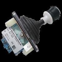 德國S+B主令控制器VCS09611SKEBZ420