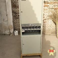 DPS3000G-48/50(600A)