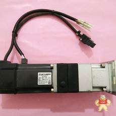 HC-KFS43