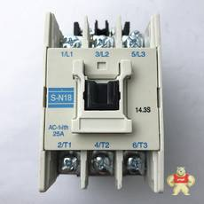 SN-18
