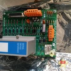 AAI543-H50/ATK4A-00