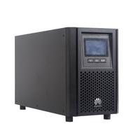 华为UPS电源UPS2000-G-20KRTL 华为20KVA/18KW 华为UPS不间断电源 机房设备延时