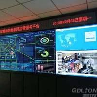 阳泉智慧消防系统_山西智慧消防系统建设都包含哪些内容?