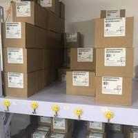 西门子6ES72141BG400XB0原装正品保内北京 西门子价格和库存变动较大欢迎咨询客服