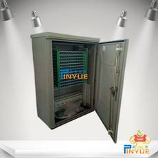 PY-GJX-144LD