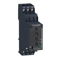 施耐德控制继电器RM22TR33现货
