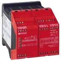 施耐德安全继电器XPSAR311144现货