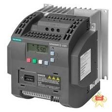 6SL3210-5BE21-1UV0